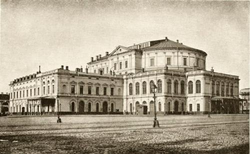 mariinskij-teatr